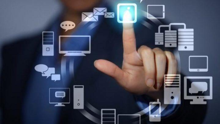 La sfida del digitale e la mancata programmazione negli ultimi 20 anni