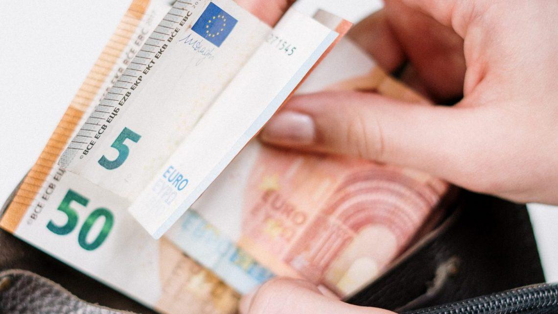 E se il Reddito di Cittadinanza fosse uno strumento efficace?