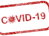 puglia covid 19 modelli matematici secondo giorno campania bollettino contagi 20 maggio coronavirus guariti province bollettino