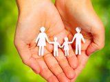 bonus famiglie quarto elenco