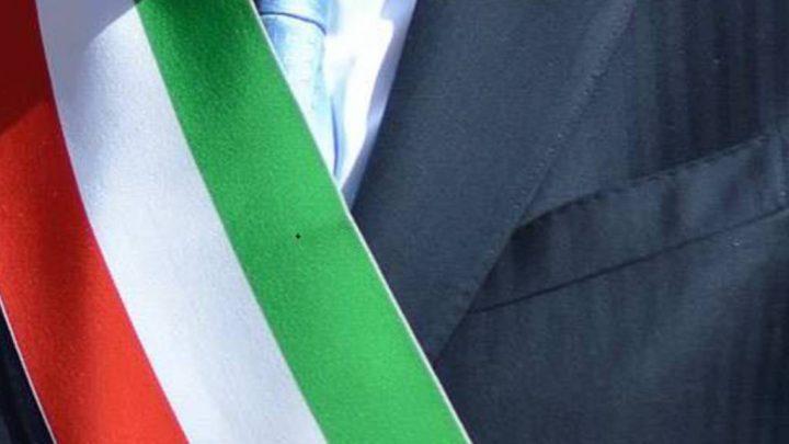 Intimidazioni ad amministratori, Campania maglia nera
