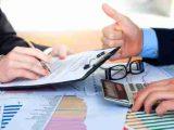 credito e liquidità alle famiglie: il punto della task force