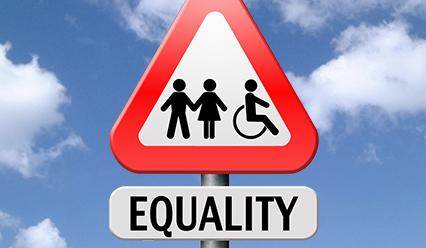 Diritti dei disabili, intesa Anci Campania-Garante Regione
