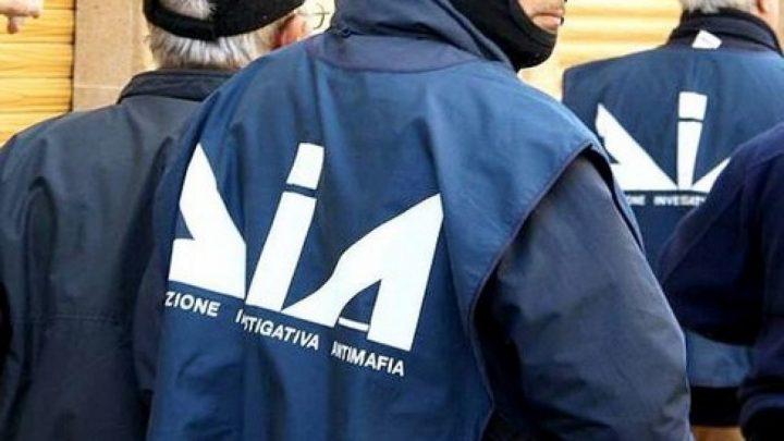 In Italia 51 enti sciolti per mafia: record dal 1991