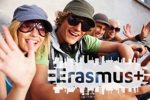 Riparte Erasmus+: approvati 126 progetti
