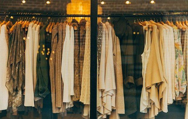 Lo studio del settore Moda in Italia e in Europa e le implicazioni post-Covid