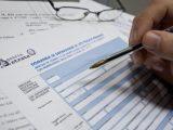 Moody's, con pandemia più pressione fiscale su enti locali