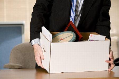 Istat: secondo trimestre occupazione nefasto