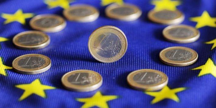 Cosa sta accadendo in Europa e non solo?