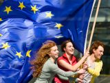 otto competenze chiave buon cittadino europeo