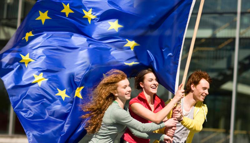 Le otto competenze chiave del buon cittadino europeo