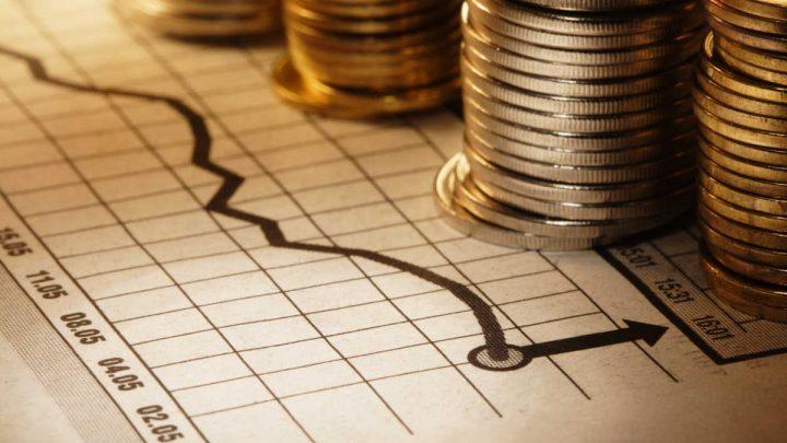 Istat: PIL italiano +16,1% nel terzo trimestre