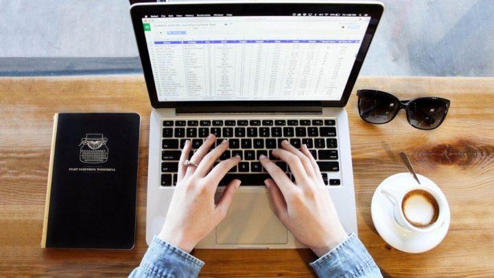 Didattica digitale, 85 milioni per connessioni e dispositivi nel Decreto Ristori