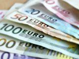 Quali sono gli incentivi nazionali per le aziende che assumono?