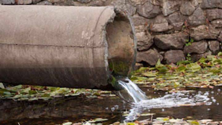 Covid-19: progetto per controllo acque reflue in Campania