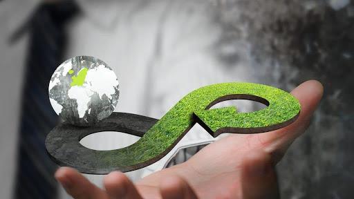 Open innovation ed economia circolare nell'industria italiana