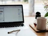 Smart working: aziende più flessibili per la crescita del business
