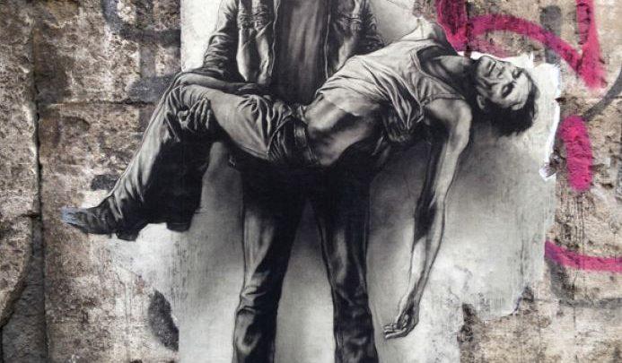 Quarantacinque anni fa la morte di Pier Paolo Pasolini