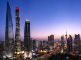 Democratizzazione e sviluppo: quale futuro per la Cina?