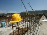 Campania: 76 vittime sul lavoro in edilizia nel 2020