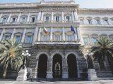 La Banca d'Italia dona €13,2 milioni ad altri enti per il Covid-19