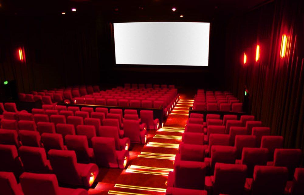 Campania: 5 milioni per opere audiovisive, festival e sale cinematografiche
