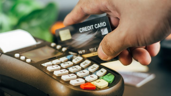 Scattato il Cashback: cos'è e come ottenerlo