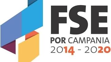 Fondo Sociale Europeo: Campania tra le regioni più virtuose