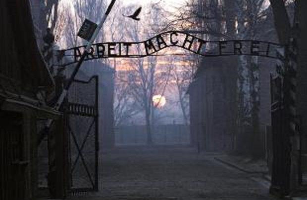 Olocausto: settantasei anni fa la fine di un orrore
