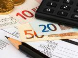 La tassazione dei redditi d'impresa in Italia