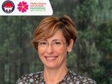 Mariella DellAngelo Campagna Pro vaccino