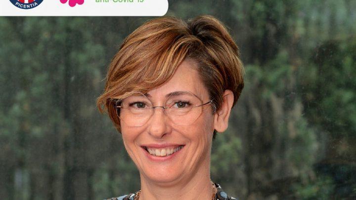 La Fondazione Picentia lancia la campagna pro vaccino: «La comunità deve fare squadra»