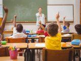 L'empatia e il ruolo che ricopre a scuola