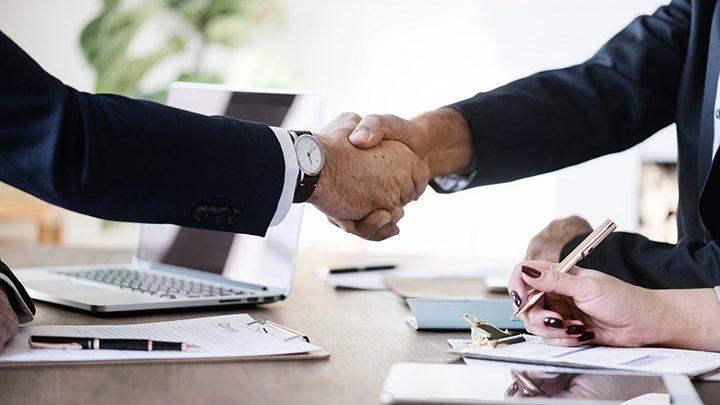UeCoop: quasi un'impresa su cinque è pronta ad assumere
