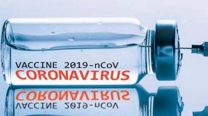 Report somministrazioni di vaccini: in Calabria tasso più basso