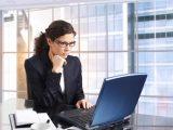 L'evoluzione dell'imprenditorialità femminile