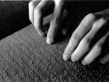 Il 4 gennaio è la Giornata Mondiale dell'alfabeto Braille