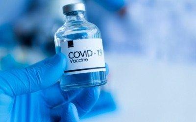 Campania ancora prima per dosi vaccini anti-Covid somministrate