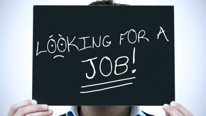 Istat: a dicembre disoccupazione giovanile al 29,4%