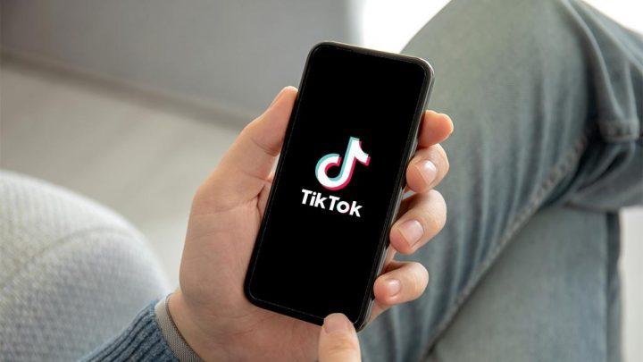 TikTok e le nuove sfide educative: le challenge