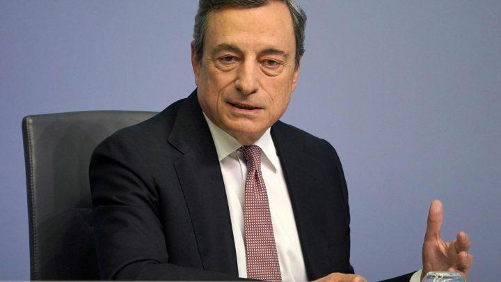 Ecco i viceministri e i sottosegretari del governo Draghi