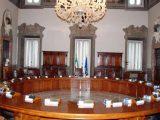 Campania: Consiglio dei ministri proroga stato di emergenza