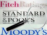 Le agenzie di rating come organi di vigilanza. Qual è il loro ruolo?