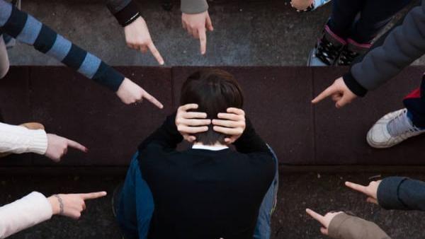 Giornata nazionale contro il bullismo: i dati e la situazione