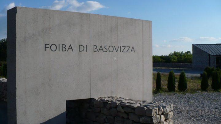 Il Giorno del Ricordo per le vittime delle foibe