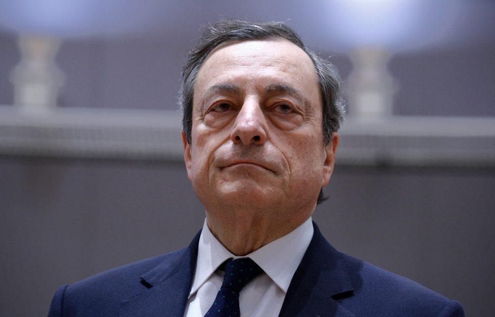 Decreto Draghi: visite e spostamenti nelle varie zone