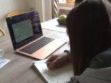 Didattica a distanza, Unicef: 27% famiglie in difficoltà in lockdown