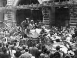 La Liberazione: dallo sbarco in Normandia al 25 aprile 1945