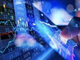 """Il valore del termine """"speculazione"""" nei mercati finanziari"""