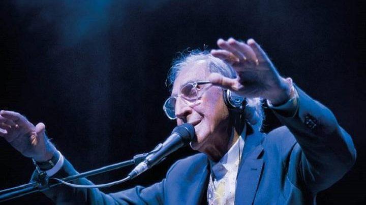 Morto Franco Battiato, filosofo prestato alla musica